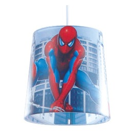 Lustre spiderman