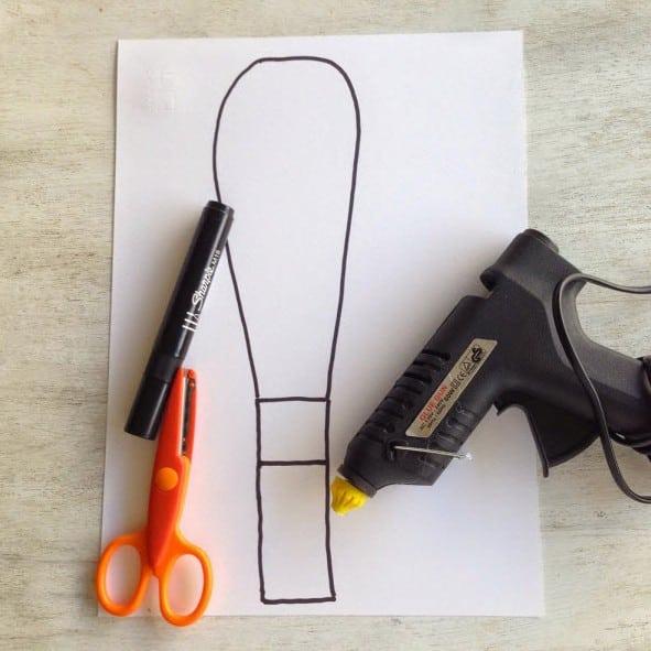 fabriquer-lampe-lapin